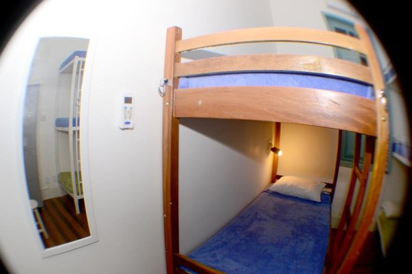 Easygoing Hostel - 3