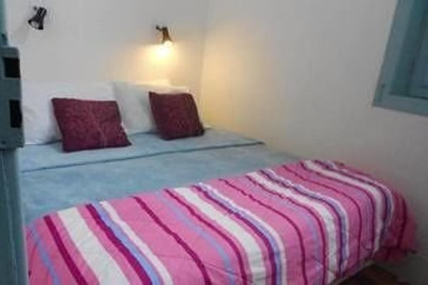 Easygoing Hostel - 5