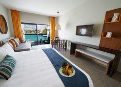 TRS Cap Cana Hotel фото 2