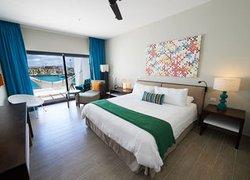 TRS Cap Cana Hotel фото 3