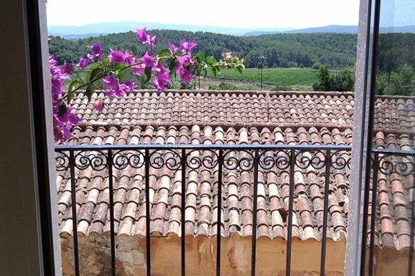 Joanet Guarda - Turismo Rural - 18