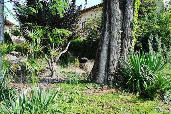 Joanet Guarda - Turismo Rural - 19