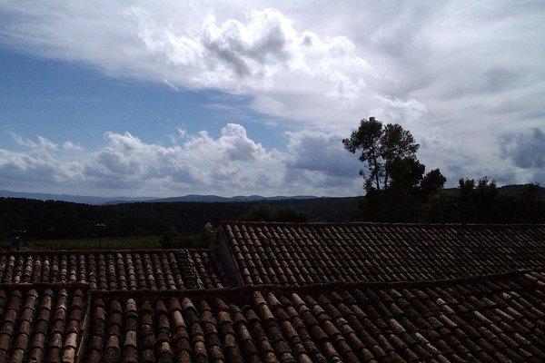 Joanet Guarda - Turismo Rural - 20