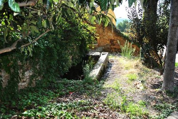 Joanet Guarda - Turismo Rural - 21