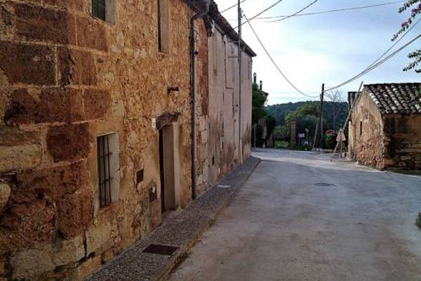 Joanet Guarda - Turismo Rural - фото 23