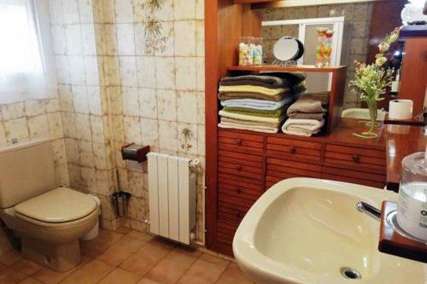 Joanet Guarda - Turismo Rural - 7