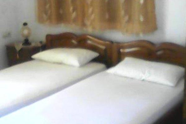 Mary Hotel - фото 3