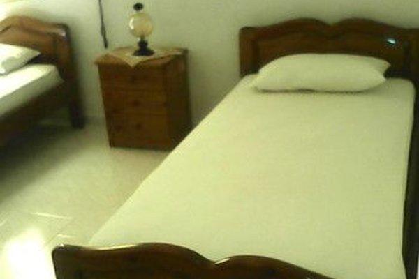 Mary Hotel - фото 4