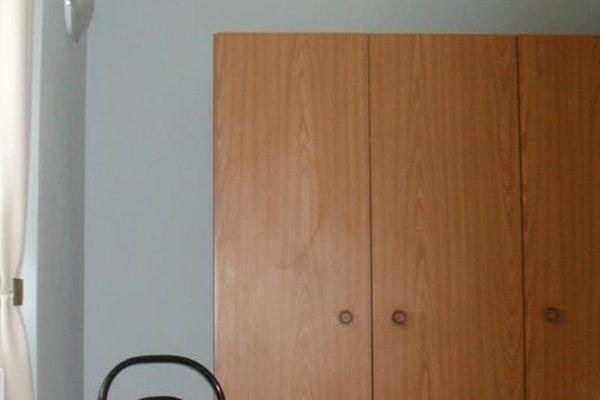 Casetta dei Lupi - фото 5