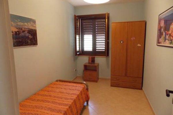 Marsala Casa Vacanza Villetta - 4
