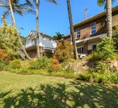 Zesty Guesthouse