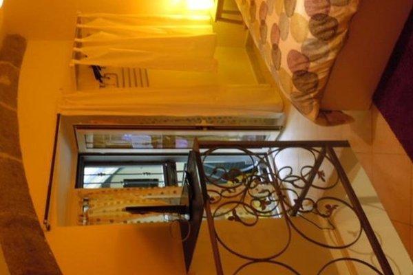 Apartment Una Volta a Napoli - фото 21