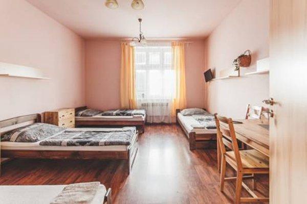 Hostel u Areny - фото 3