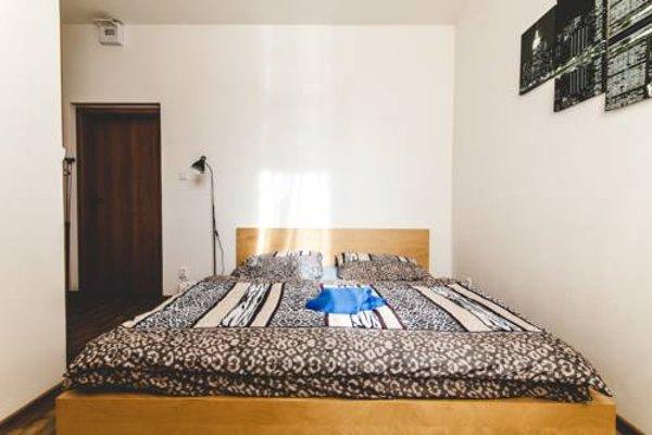 Hostel u Areny - фото 4