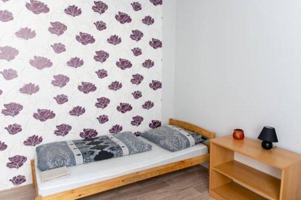 Hostel u Areny - фото 7