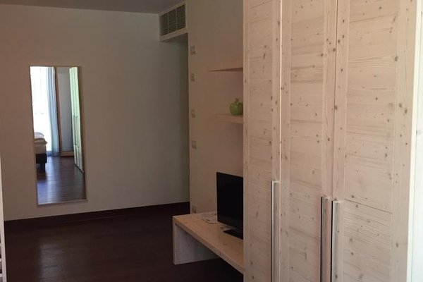 Komodo Apartments - фото 11