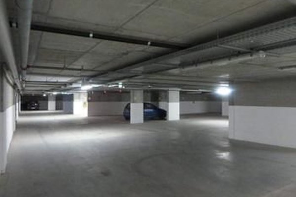 Komodo Apartments - фото 17