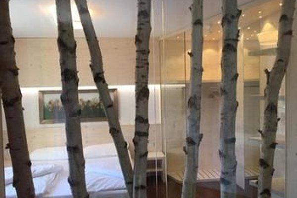 Komodo Apartments - фото 19