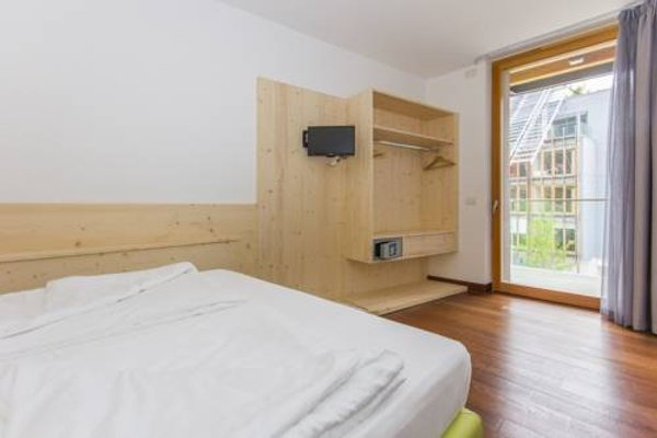 Komodo Apartments - фото 3