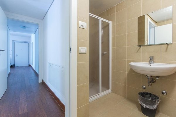 Komodo Apartments - фото 9