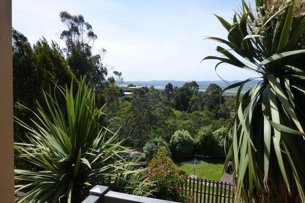 Protea Hill - фото 10