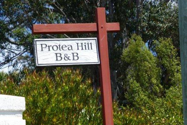 Protea Hill - фото 8