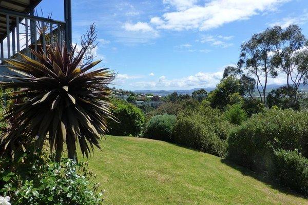 Protea Hill - фото 9