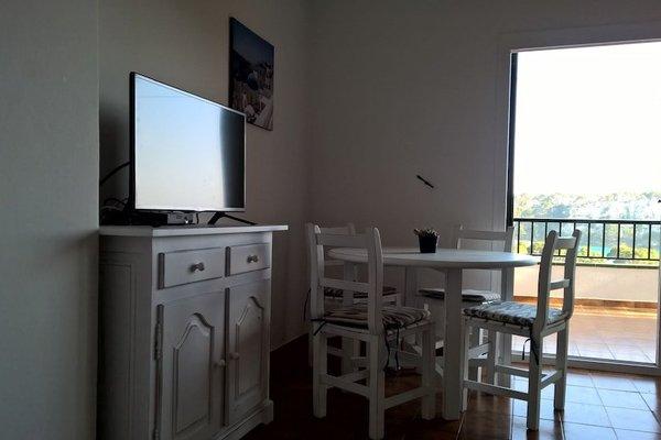 Apartamentos Encanto Del Mar - фото 13