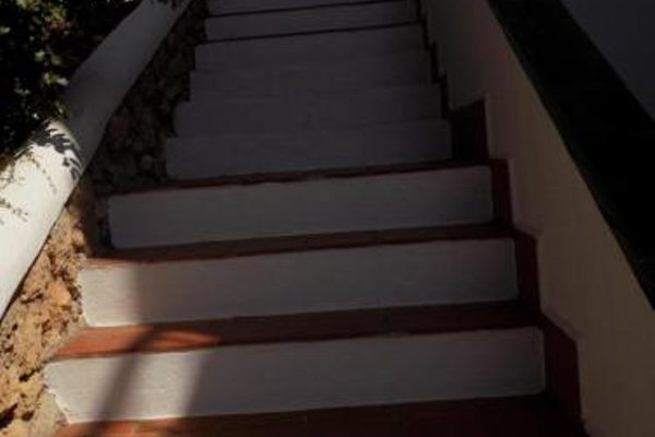 Apartamentos Encanto Del Mar - фото 20
