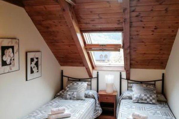 Apartament Ca de Gallisca - фото 20