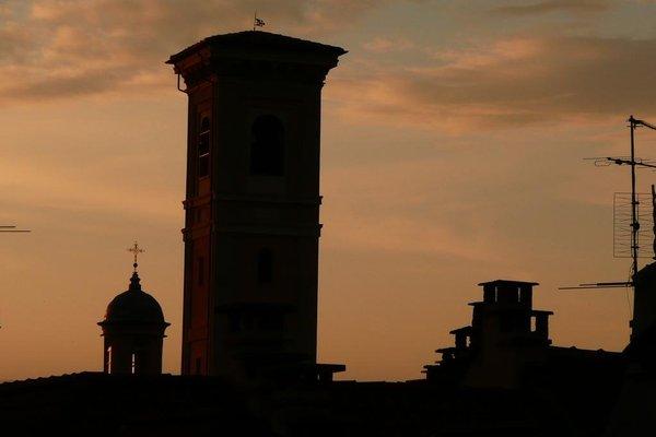 Mansarda Giuliana - фото 4