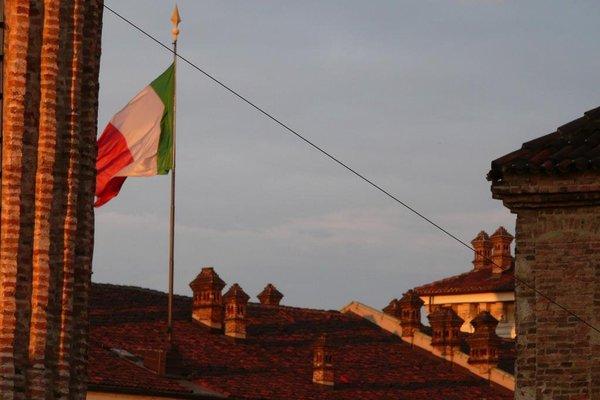 Mansarda Giuliana - фото 6