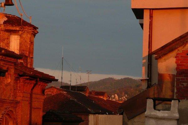 Mansarda Giuliana - фото 7