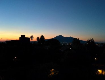 Гестхаус Al Vecchio Cellaio Historical Guest House