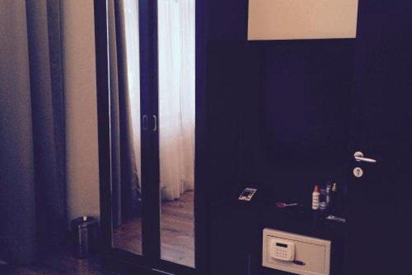 Апартаменты в Горки Городе - фото 3