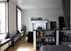 Bellevue Residence фото 2