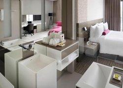 InterContinental Dubai Marina фото 3