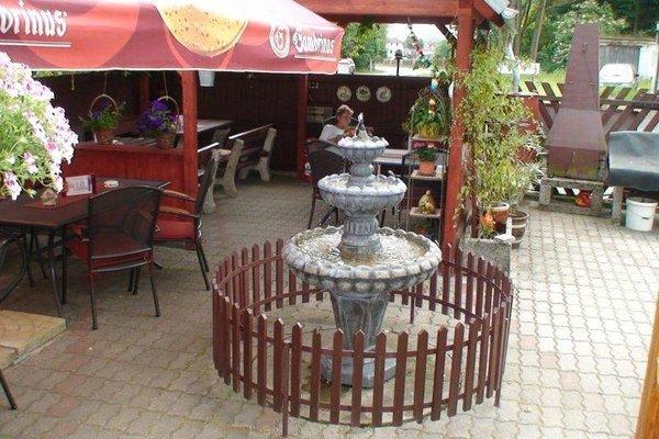 Penzion54 & Restaurace - фото 7