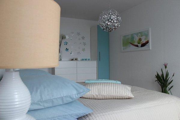 Апартаменты Leon - 19
