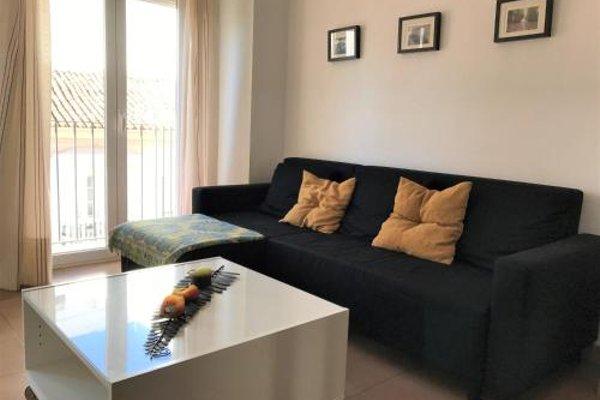 Apartamento En El Centro De Ronda - фото 5