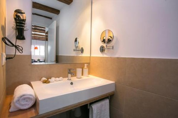 Deco - Sants Fira Apartments - 13