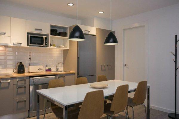 Deco - Sants Fira Apartments - 15