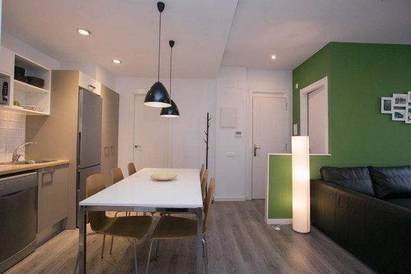 Deco - Sants Fira Apartments - 20