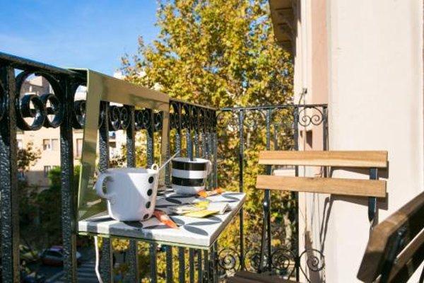 Deco - Sants Fira Apartments - 23