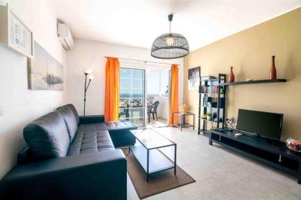 Apartamentos Panelo - фото 6