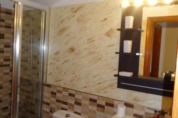 Apartamentos Panelo - фото 3