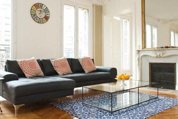 Private Apartment - Notre Dame - Sorbonne - 26