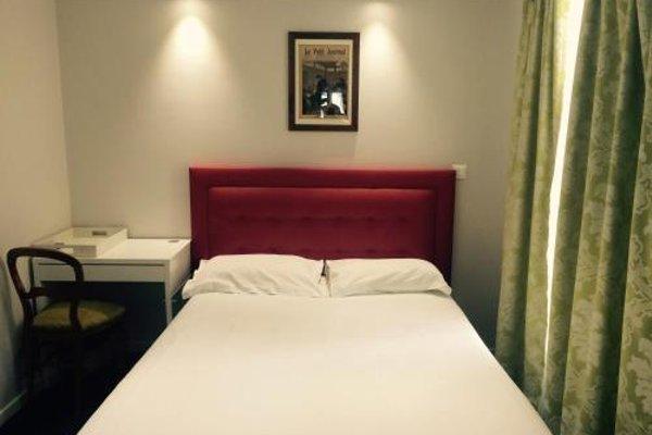Hotel Savoy - 50