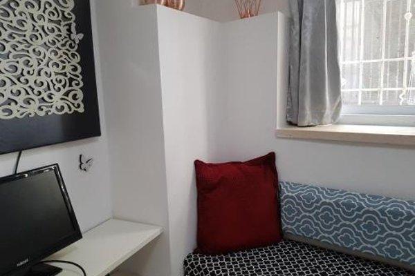 Ben Yehuda Apartments Jerusalem - 3