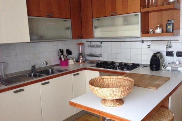 Casa Beraldini - фото 11